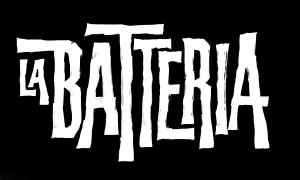 La Batteria Band