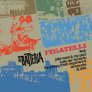 La_Batteria_Fegatelli_roster