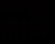 Logo-Penny-BLACK-small